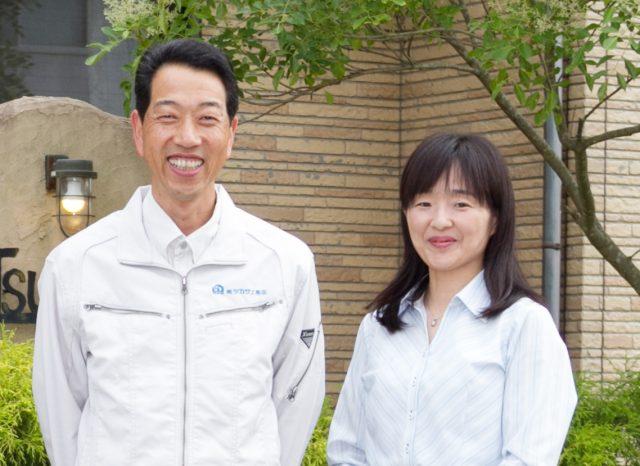 senmu_and_wife