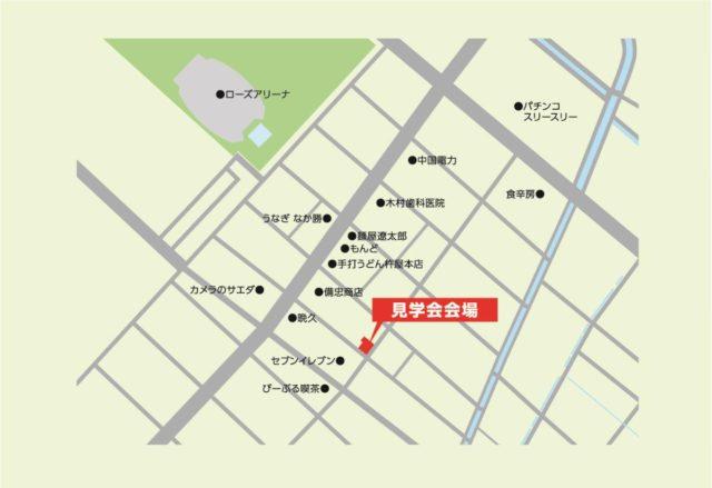 W1200Q75_S様地図