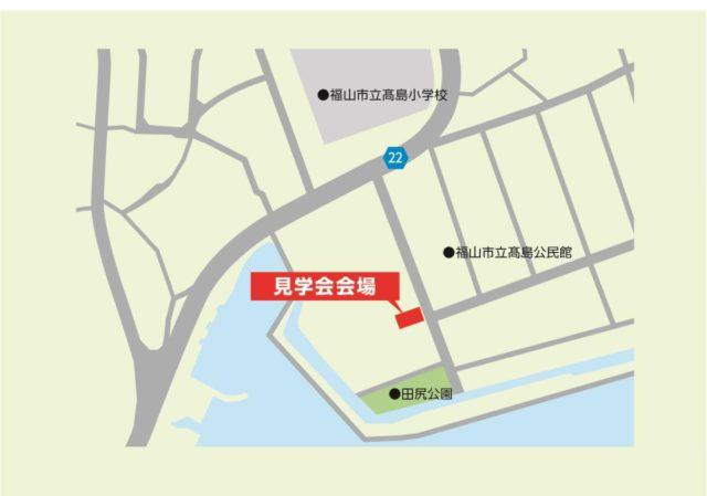 W1200Q75_I様地図
